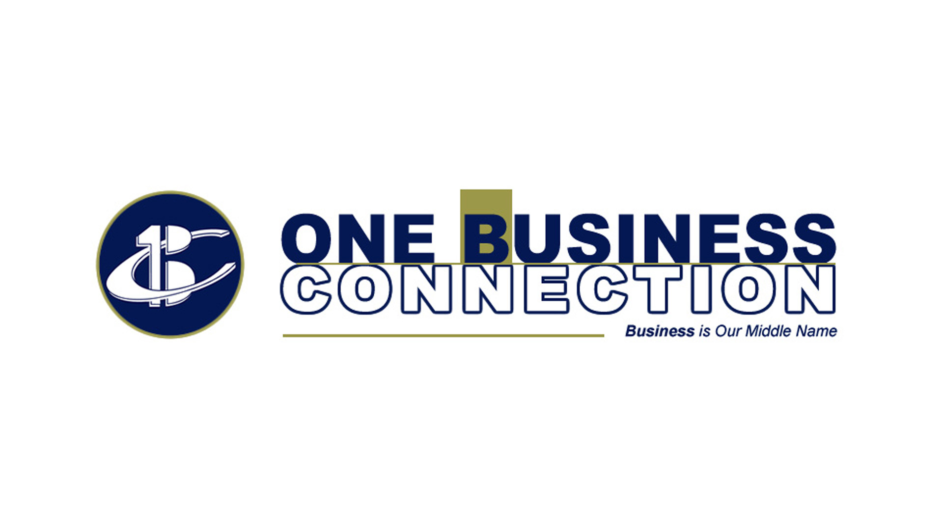 One Business Connection